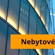 pronájem nebytových prostor Praha 1